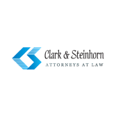 Clark & Steinhorn Attorneys at Law
