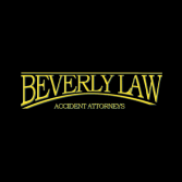 Beverly Law