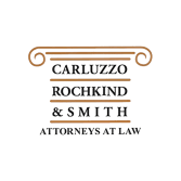 Carluzzo Rochkind & Smith Attorneys at Law
