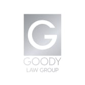 Goody Law Group