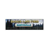 Baker Law Firm