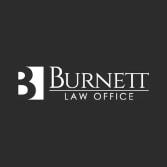 Burnett Law Office
