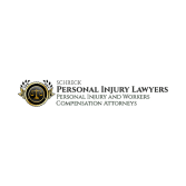 Schreck Personal Injury Lawyers