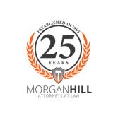 Morgan Hill Attorneys at Law