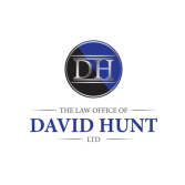 The Law Office of David Hunt Ltd