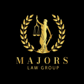 Majors Law Group