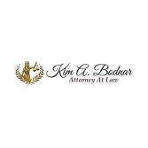 Kim A. Bodnar Attorney at Law