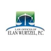 Law Offices of Elan Wurtzel, P.C.
