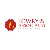 Lowry & Associates