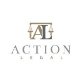 Action Legal
