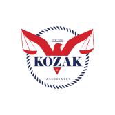 Kozak & Associates