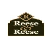 Reese & Reese