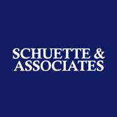 Schuette & Associates