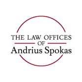 The Law Offices of Andrius Spokas