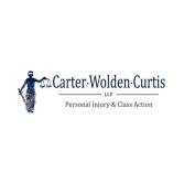 Carter Wolden Curtis, LLP