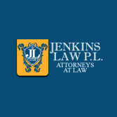 Jenkins Law P.L.