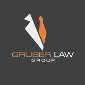 Gruber Law Group