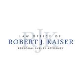 Law Office of Robert J. Kaiser