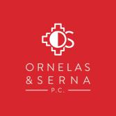 Ornelas & Serna P.C.
