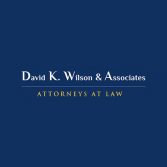 David K. Wilson & Associates