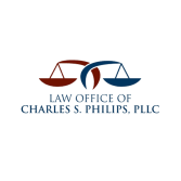 Law Office of Charles S. Philips