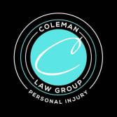 Coleman Law Group - St. Petersburg