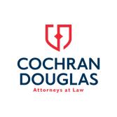 Cochran Douglas Attorneys at Law
