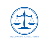 The Law Offices of John A. Sterbick