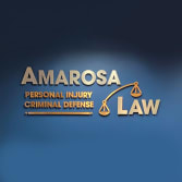 Amarosa Law Firm P.A.
