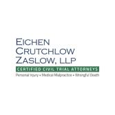 Eichen Crutchlow Zaslow, LLP