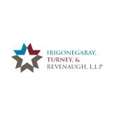 Irigonegaray, Turney, & Revenaugh, L.L.P.