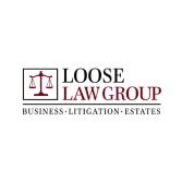 Loose Law Group