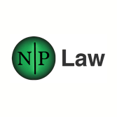 NP Law