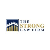 The Strong Law Firm