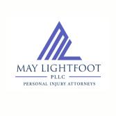 May Lightfoot PLLC