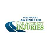 The Law Center For Car Accident Injuries