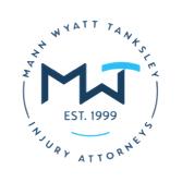 Mann, Wyatt Tanksley / Injury Attorneys