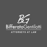 Bifferato Gentilotti Attorneys at Law