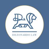 DiLeonardo Law