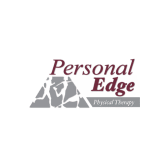 Personal Edge Physical Therapy