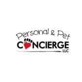 Personal & Pet Concierge LLC