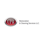 CPR Restoration & Cleaning Services, LLC
