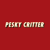 Pesky Critter