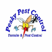 Pesky Pest Control