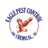 Eagle Pest Control and Chemical, Inc.