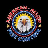 American-Allied Pest Control