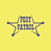 Pest Patrol