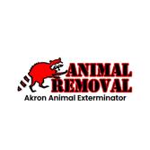 Akron Animal Exterminator
