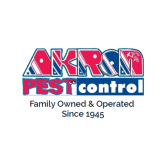 Akron Pest Control
