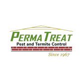 Permatreat Pest and Termite Control
